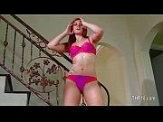 Порно фильм смотреть онлайн голубые