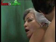 oral anal chupa gritona cachonda rubia suegra caliente muy tetona madura a dura Follada