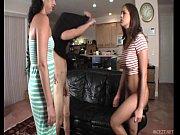 Фото голых знаменитостей в порно
