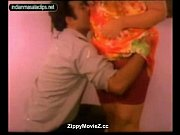 Mallu Nude B Grade Hoot video, tamil actress geetha sexni sweet Video Screenshot Preview