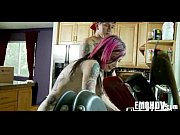 Самый популярный секс в мире видео