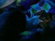 Gabriela Sari, Ileana Calabro cogiendo en Historias de sexo de gente comun, ileana d xxx tlc eastiality se Video Screenshot Preview