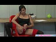 Порно видео с аллой юрьевной 3