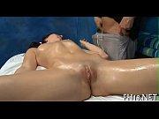 Смотреть порно ролики бдсм спанкинг