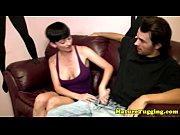 беременные шлюхи и проститутки москвы