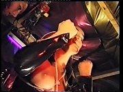 Порно видео девственница под гипнозом