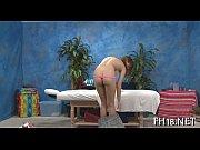 Порно видеовидео лишение девствености
