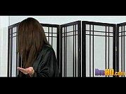 смотреть порно фильм эндрю блейка влажный