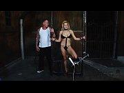 Красивая порно ролики групповой