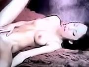 Порно ролики би транс аннилингус
