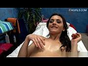 проститутки индивидуалки омска
