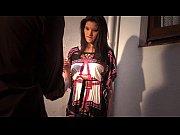 Порно видео сквирт белой жидкостью