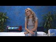 Sexy webcam kostenlos nackt geile frauen