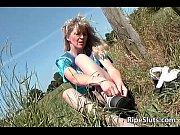 www.трах с мамой рассказы