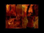 Эротика фото Фото под юбкой Фото голых Фото НЮ Фото русских девушек Фото фото 1