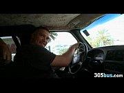 Голая наталья рудова из универа видео