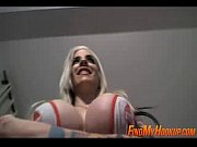 Free nude pic of christina aguilera