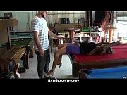 Видео пухлые телки вачках и калготках