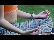 Видео женский медосмотр в военкомате
