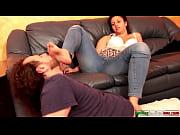 Скрытая видеокамера муж и жена русская