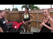 Смотреть онлайн видео как сосёт саша грей