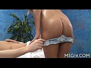 Ютуб видео секс молодых русских девушек