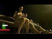 Sex heidenheim tantra massage speyer