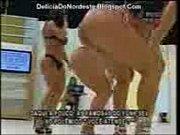 GRUPO FUNK SEX NA TV DIÁRIO - 17.05.20112