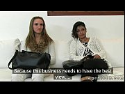 Лесбиянки один большой самотык на двоих онлайн