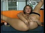 Девушки какают от оргазма порно видео