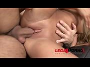 Извращенная порнуха лесбиянок видео