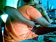 Эротический массаж и миньет видео сейчас