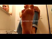 Домашние порно видео любительское видео