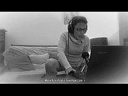 Смотреть онлайн классические порно фильмы