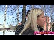 Смотреть онлайн порно видео дома брат уломал сестрой русское