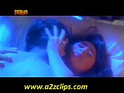YouTube - KARISHMA kapoor hot SUHAGRAT, kichtetrina xviddo waptrick karishma kapoor xxx pornhub comtangkhul naga porntamil aunty sex latha aunty saree sexnazriya nazim nude fake actress sexindian desi aunty blouse Video Screenshot Preview