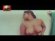 Азербайджанская порно ролик смотреть