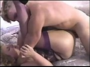 Русский секс невесту трахнул с другом