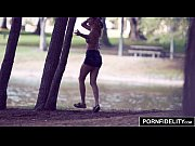 PORNFIDELITY Bikini Babe Iris Rose Creampie