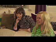 Порно мать и дочь в пирсинге