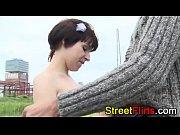 Порнуха видео онлайн брюнетки жгучие
