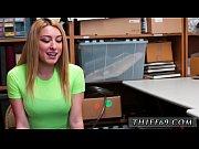 Филм узбеки селе видео сексуални руски