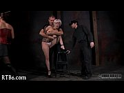 Русская мама группавое секс в троем видео