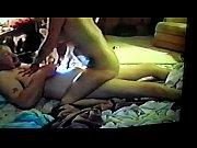 Сын снять мама спит голая видео