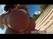 Picture Blondie Fesser Puts Her Big Ass To Work That...
