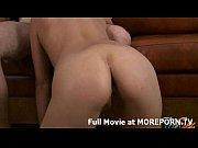 Нарезкапрелюдного порно видео онлайн