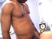 краствые фото секс втроем ммж