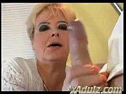 Анальный секс домашний рууские жены