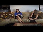 Видео порно бразильские лесбиянки