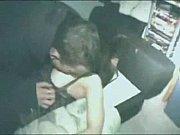 Папаша трахает дочку фотографии